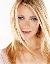 Academy Award profitable actress, Gwyneth Paltrow, to acquire Gene Siskel Film Heart Renaissance Award