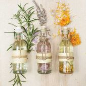 Aromatherapy Basics for Healthy Living – Health and Wellness – Mother Earth Living