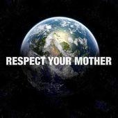 Earth Day Memes