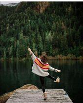 Es gibt nicht viel auf dieser Welt, was so befriedigend sein kann wie ein guter Campingausflu…