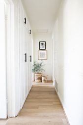Halfway Wholeistic – COREtec's luxury plank vinyl tile in the color Calypso Oa…