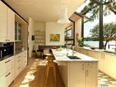 LuxuriousHomes From Top Designers