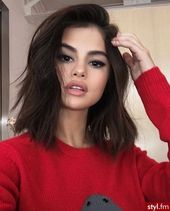 Our Most Beautiful Mid-Length Hair Styles Trend Spring New – Best Newest Hairstyle Trends