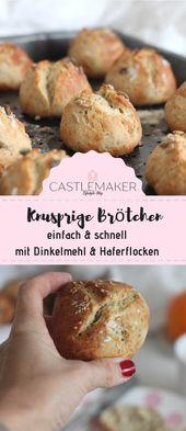 Pinterest – Deutschland