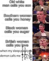 Random Memes That Have No Purpose But Entertainment