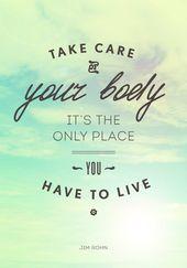 Self Care = Self Love          Self Love = Self Care