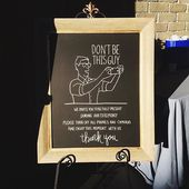 The 10 Best Ideas to Steal from Our Instagram This Month | A Practical Wedding