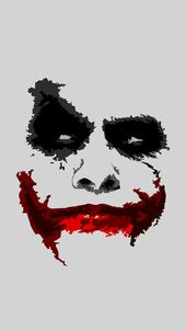 The Joker iPhone Hintergrundbild Hd – Neu herunterladen The Joker iPhone Hintergrundbild Hdfür … joker wallpaper hd – Wallpaper Ideas | Trend