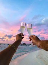 The Ultimate Luxury Maldives Travel Guide – Jetset Christina – JetsetChristina