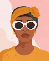 The illustrator hotlist 2018