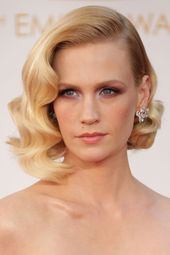 Then and Now: Our Favorite Vintage Hairstyles Modernized
