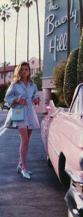 vintage weihnachten #weihnachten Kate Moss for Glamour France 1992 Pinterest: er…