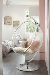 7 Design Ideas for Teens' Bedrooms   Pouted