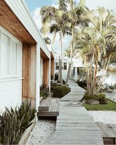 A Touch of Luxe: Luxurious Boutique Retreats in Byron Bay
