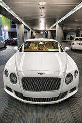 Bentley – super photo
