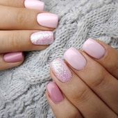 Spring Nail Trends For 2020 – Page 20 – Hair and Beauty eye makeup Ideas To Tr…