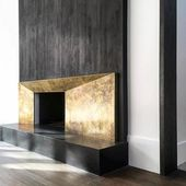 10 Contemporary Fireplace Designs | Yvette Craddock Designs – Luxury Interior Design + Tabletop Design + Lifestyle Experiences