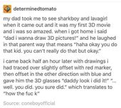 14 Tumblr Stories That Are Wild And Funny As Hell