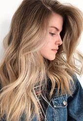 19 Best Hair Sprays for a Great, Flexible Hold: How to Use Hair Spray