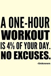 50 Best Motivational Quotes To Use For Your Workout Selfie Instagram Caption