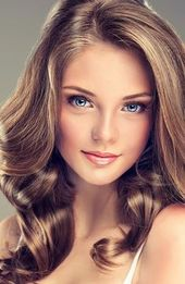 60 Very best Brown Hair with Highlights Concepts – The Craze Spotter