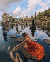 Bali Viagem: as Melhores Dicas!