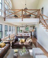 Desert Home Interior Design Inspiration and Decor Ideas – New Ideas   Trends