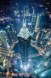 Dubai www.teachingabroa… tripadvisor4u.blo…