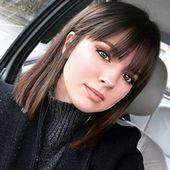 For a lot more inspiration observe me on instagram La Pure Femme or click on image to v…