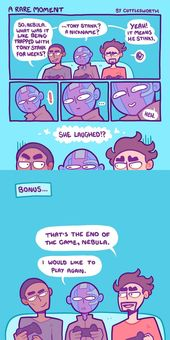 Nebula-Adventures-Comics-Cuttlesworth-Art