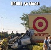 Target, The Classier Walmart (24 Images)
