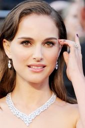 These Are The Most Stunning Celebrity Engagement Rings Of All Time