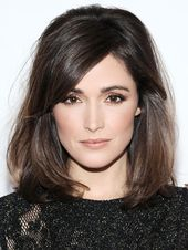 Time To Dazzle: The Best Hair and Makeup Tricks for New Year's Eve