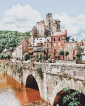 15 Fairytale Travel Destinations You HAVE To See – Avenly Lane Travel