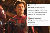 17 Avengers Memes That As Adorable As They Are Funny
