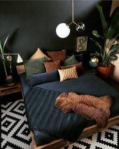 Bedroom Idea – 690106411589792110