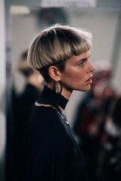 Coupe de cheveux et coiffure : 50 idées pour l'automne – Trendy Mood – Magazine Lifestyle