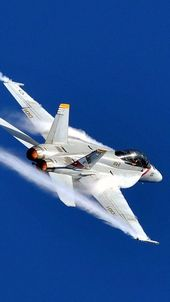 F-18 – GORGEOUS!!! SFBayHomes.com and WoodsideRealEstat…
