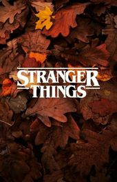 HD Stranger things Phone Wallpapers objective is to serve astonishing HD Wallpap…