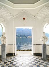 The Best Way to See Italy's Lake Como