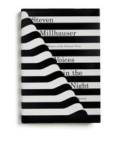 The best book covers of the year, as chosen by the art director of The New York …