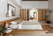 Une décoration authentique et naturelle pour une maison balinaise – PLANETE DECO a homes world