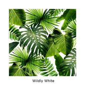 Wild Thing Wallpaper by Flavor Paper
