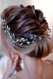 #braided hairstyles pigtails #60 braided hairstyles #braid hairstyles romantic #…