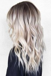 lovehairstyles.co…