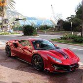 """202 """"Μου αρέσει!"""", 1 σχόλια – Ferrari Club (Richa Gupta.photo) σ…"""