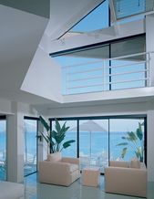 Beach House Tours in Florida, the Hamptons, and Southern California