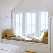Dormer Window Solutions