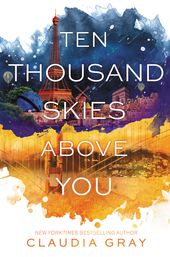 The 29 Best YA Book Covers of 2015 as Chosen by Our Designers | Epic Reads Blog