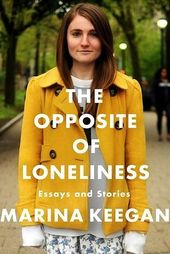The Best Books Of 2014, According To Goodreads Users